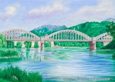 Ponte di Brivio