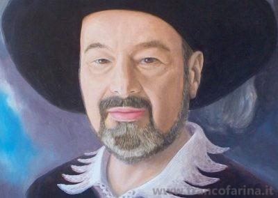 Ritratto di Luigi